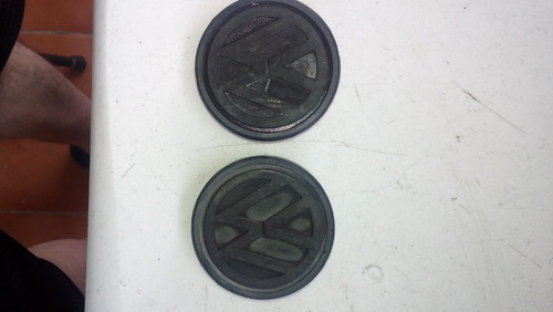 accesorios caribe/atlantic