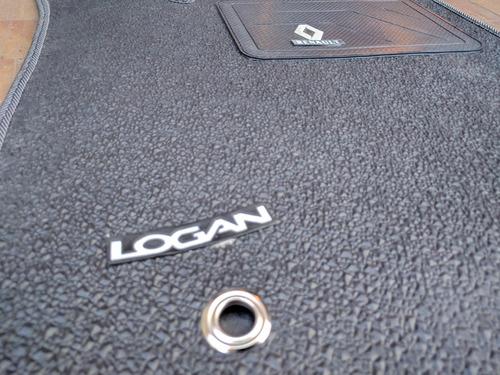 accesorios carro tapetes