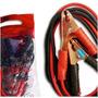 Cables Para Iniciar Baterias 400 X 8 Pies