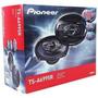 Cornetas Para Carro Pioneer 6x9 De 600w Nuevas Y Originales