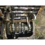 Caja De Motor Toyota 2f 4 Velocidades Usada