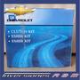Kit Embrague O Clutch Chevrolet Spark Original Gm 93745867