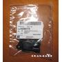 Sensor Tps Para Chevrolet Optra Gm # 94580175