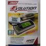 Edge Evolution Programmer Para Silverado 2007-2008 Importada