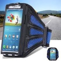 Brazalete Deportivo Para Samsung S3,s4,s5,s6