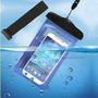 Forro Protector Contra Agua Para Celular
