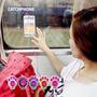 Garrita Patica Accesorio Para Celular-tablet Selfies Y Video