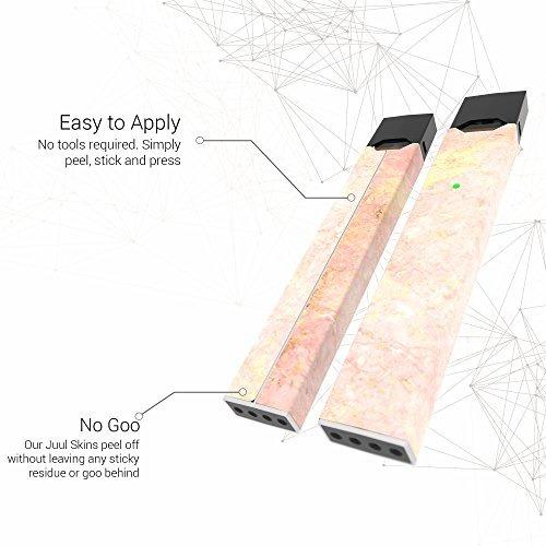 accesorios  celulares paquete de 2 piel vinilo