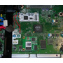 Chip Rgh 360 Todos Los Modelos + 5 Juegos