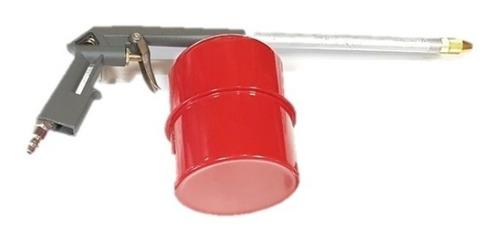 accesorios con kit