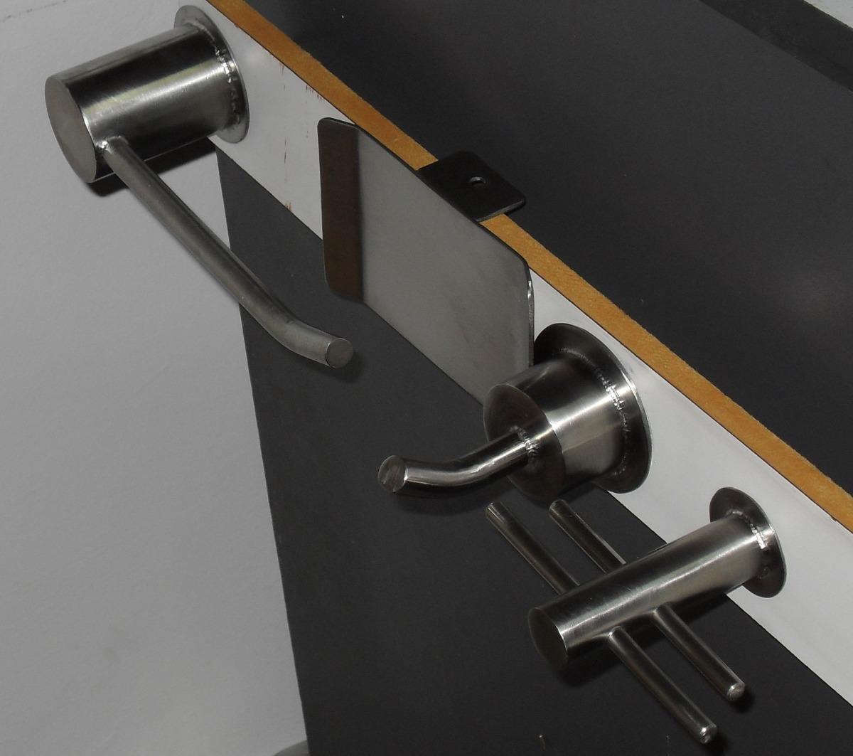 accesorios de baño en acero inoxidable. Cargando zoom. 6b9be4a339e7