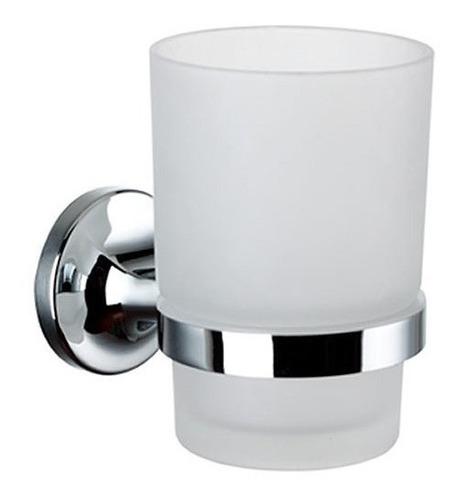 accesorios de baño kit juego dantes orleans 6 piezas cuotas