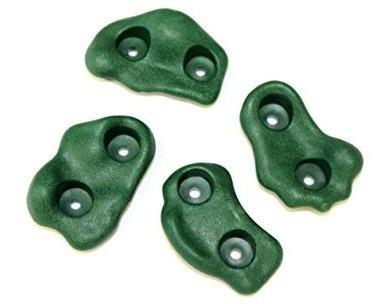 accesorios de escalador oriental metálica para niños con ..