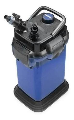 accesorios de filtro,filtro para acuario penn plax casca..