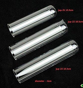 accesorios de filtro,recambio original parte del tubo im..