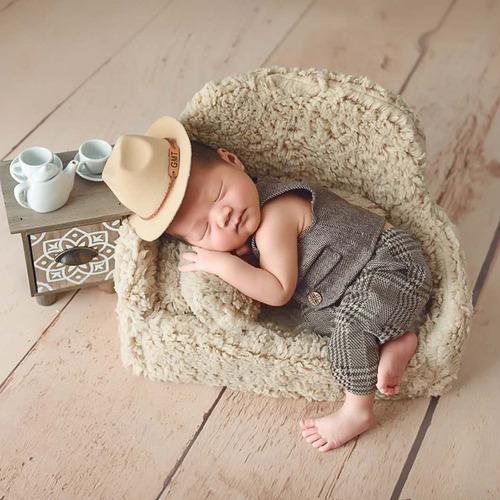 accesorios de fotografía para recién nacidos sesión de fotos