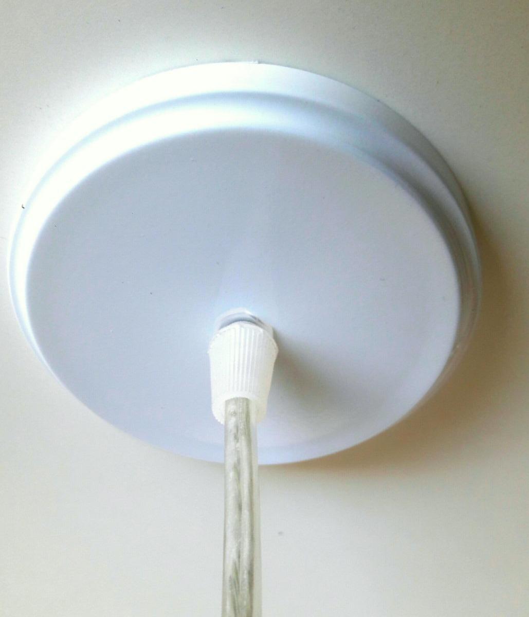 Accesorios Instalación Para De Lámparas Colgantes dBxCQoreW