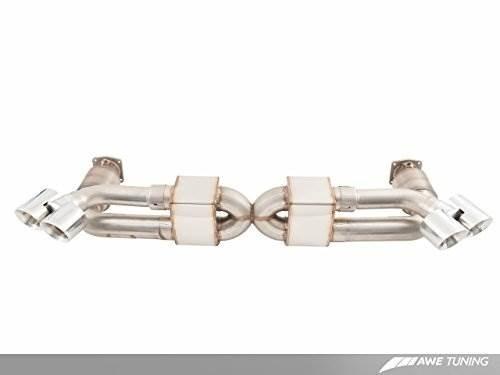 accesorios de interior automotor 3015-43044 awe tuning