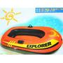 Bote Explorer 100 Intex Inflable.