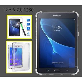 e12c4d70a3f Funda Y Vidrio Samsung Galaxy Tab 5 - Tablets y Accesorios en Mercado Libre  Argentina