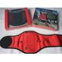 Armband Estuche Protector Nike De Brazo Para Ipod Nano