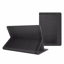 Estuche Forro Iluv Tablets 7-8 Pulgad Ipad Universal Negro