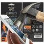 Protector Pantalla Buff Samsung Galaxy Tab 3 7 Pulgadas