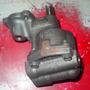Bomba De Aceite Chevrolet De Motor 350 Y 262
