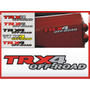 Calcomania Dodge Dakota Trx4 Off Road 100% 3m
