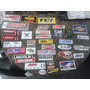 Calconanias, Stickers Rcing Drag, Msd-edelbrock-compcams,etc