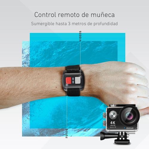 accesorios filmadora camara