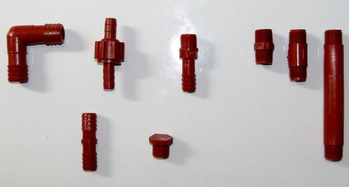 accesorios flex
