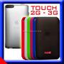 Forros Para Ipod Touch 2g 3g 8gb 16gb 32gb 64gb