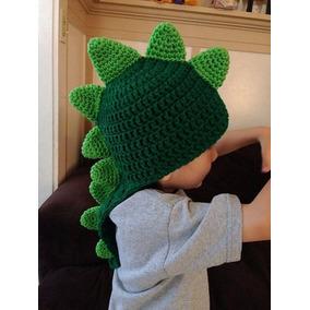 f9307b8396f Gorro Peluca Crochet - Todo para tu Bebé en Mercado Libre México