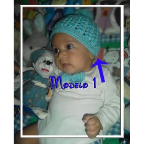 9cecbcd7be138 Gorras Que Usan Reggaetoneros - Bebés en Mercado Libre Venezuela