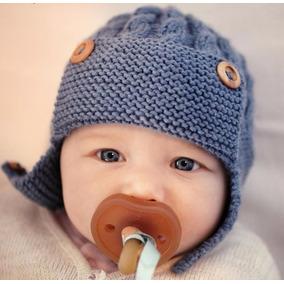 fcaecf3621089 Ropa Gorros - Artículos para Bebés en Mercado Libre Argentina