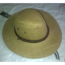 Sombreros Multiuso Con Cordón Decorativo, Excelente Calidad