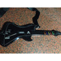 Guitarra Jetion Ps2 Guitar Hero Rockband Pc ¡oferta!