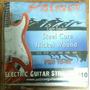 Juego De Cuerdas Para Guitarra Eléctrica Palmer 0.10