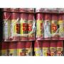 Sq 5x1 Caja 20 Sprays Aceite Lubricante Todo Uso