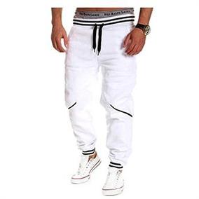 15f7f1359c547 Pantalones Anchos Hip Hop en Mercado Libre Colombia