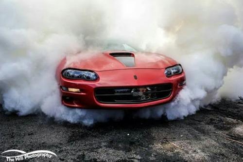 accesorios incrementa la potencia de su auto +veloz potente