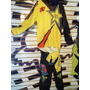 Combo Mx One Industries Rockstar Carbon Jersey Xl Pantalon34