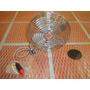 Ventilador Metalico 12v 6