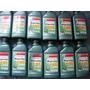 Aceite Castrol 15w40