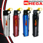 Extintores Flamebeater Para Vehiculos