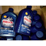 Aceite Shell Helix 15w40 Semisintetico