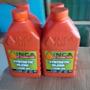 Aceite Inca Semisintético 20w50. Al Mayor.
