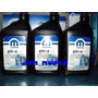 Aceite Atf+4 Mopar Jeep Chrysler Ram