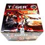 Alarma Tiger Gold, Para Vehiculo, Universal